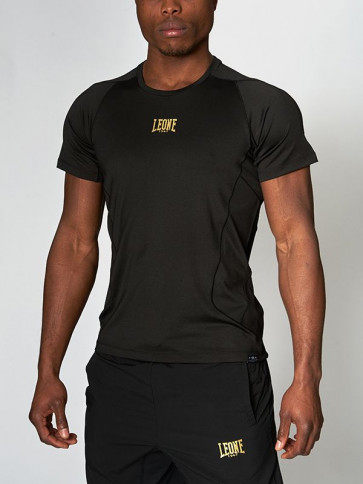 T-shirt Leone Essential ABXE04
