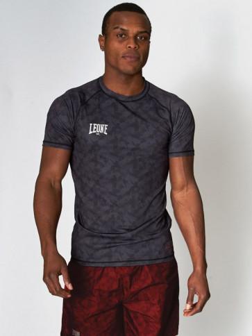 T-shirt Leone Extrema 3 grigia