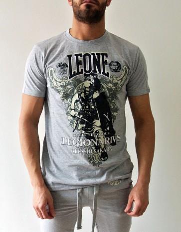 T-shirt Leone Legio07