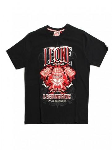 T-shirt Leone Sakara Legio04
