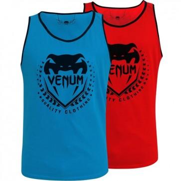T-shirt smanicata Venum Victory