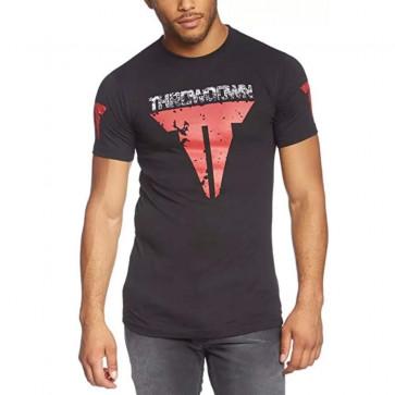 T-shirt Throwdown Anvil