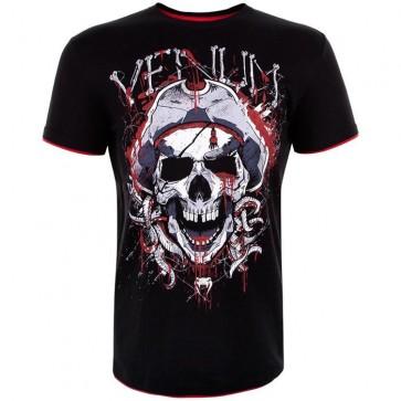 T-shirt Venum Pirate 3.0