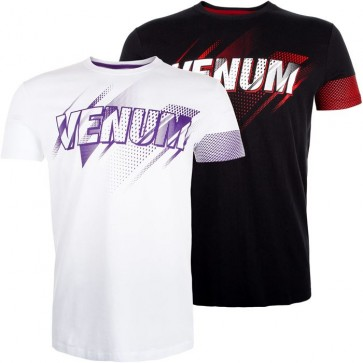 T-shirt Venum Rapid