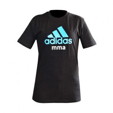 T-shirt Adidas Community MMA
