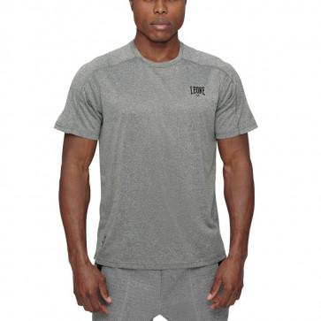 T-shirt Leone Melange ABX606