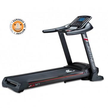 Tapis Roulant JK Fitness Genius 147
