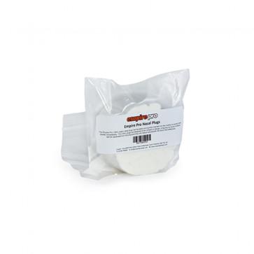Tappi nasali Empire Pro: 1 confezione 50 pz