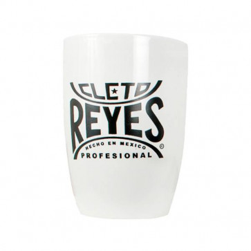 Tazza Cleto Reyes con logo