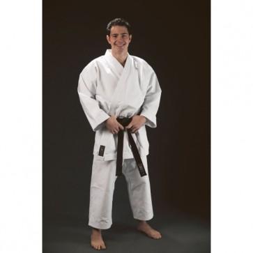 Karategi Tokaido Tsunami Silver
