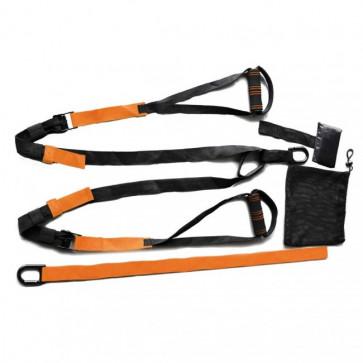 Functional Suspension Trainer Toorx