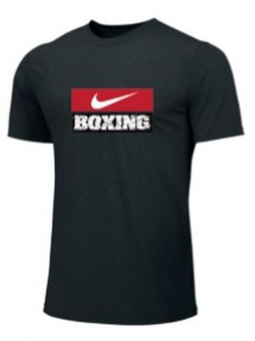 T-shirt Nike Training Boxing BX03
