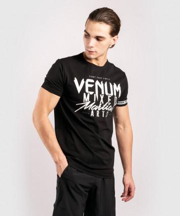 T-shirt Venum MMA Classic 20
