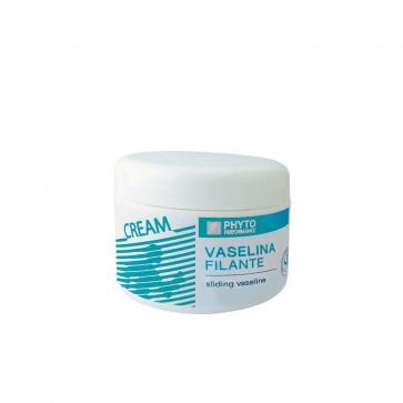 Vaselina filante Phytoperformance 250 ml