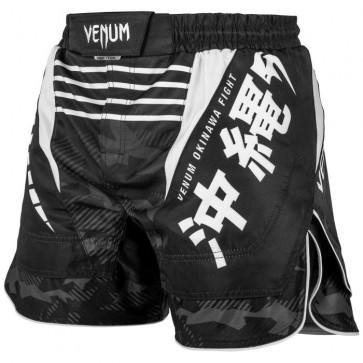 Pantaloncini MMA Venum Okinawa 2.0 davanti