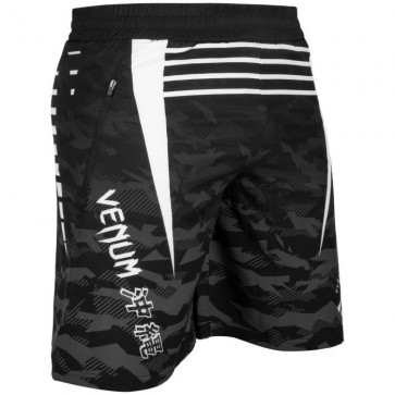 Pantaloncini Venum Okinawa 2.0 davanti