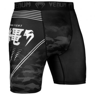 Pantaloncini a compressione Venum Okinawa 2.0 davanti