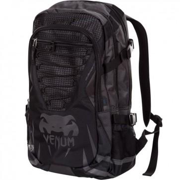 Zaino Venum Challenger Pro Black