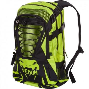 Zaino Venum Challenger Pro Yellow