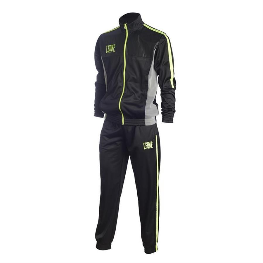 1e9b8c37b80c Tute sportive giacca e pantalone