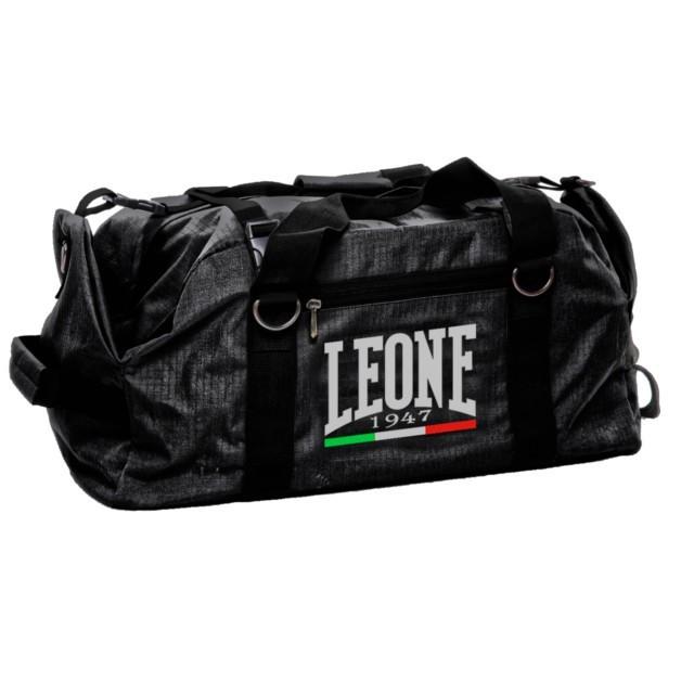 5d7bff7c84 Borsone a zaino Leone AC908 Sconto 10% consegna gratuita