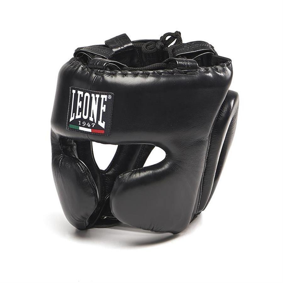 Boxing, Martial Arts & Mma Titolo Mma Kick Boxing Kickboxing Allenamento Protezione Per La Testa Usssa