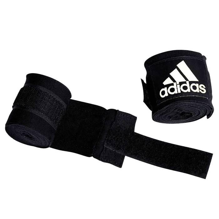 aspetto estetico bellissimo a colori ultima moda Bendaggi 4,5 m Adidas Fasce Mano per Boxe e Kick Boxing