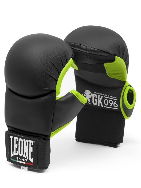 Guanti da Karate e Fit Boxe Leone GK096 af94483a7282