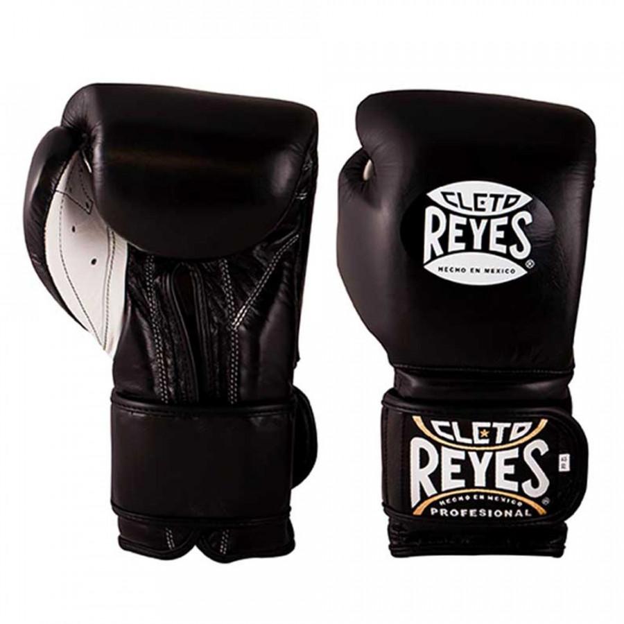 Guantoni da boxe da allenamento Cleto Reyes