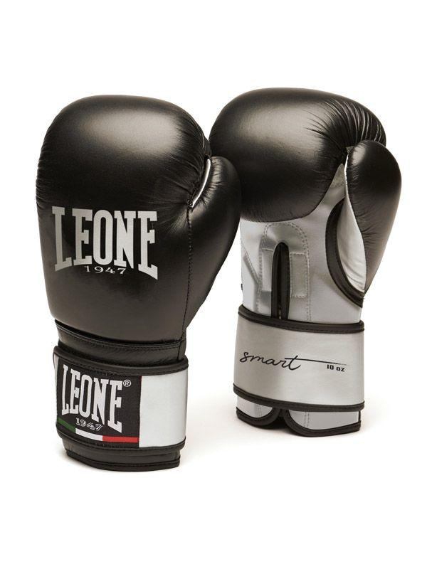 Leone CONCHIGLIA Cintura Protezione DONNA Kick Boxe Thai Mma Karate SOTTOCOSTO!