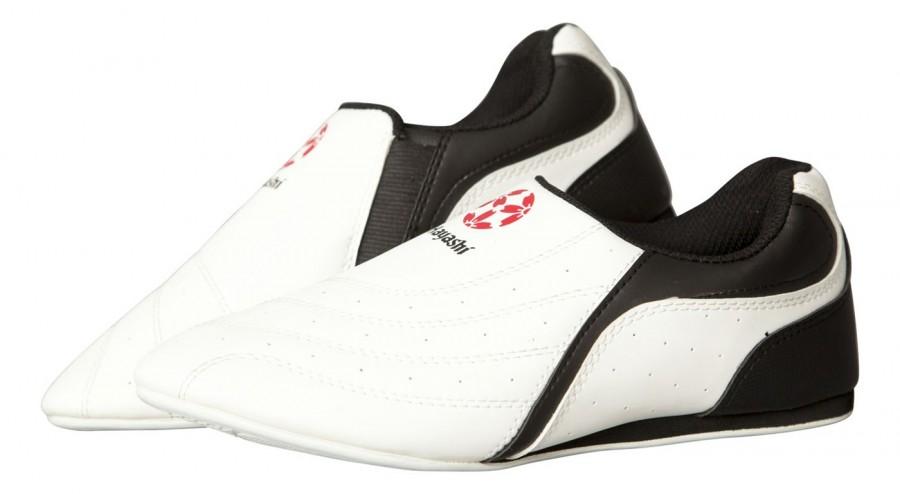scarpe adidas per arti marziali