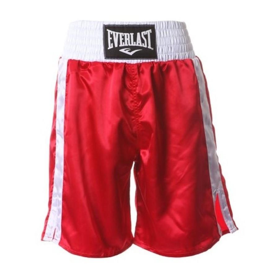 Everlast Pantaloncini Pro Da Boxing Boxe f8HxwTEqz 2e427f3821a8