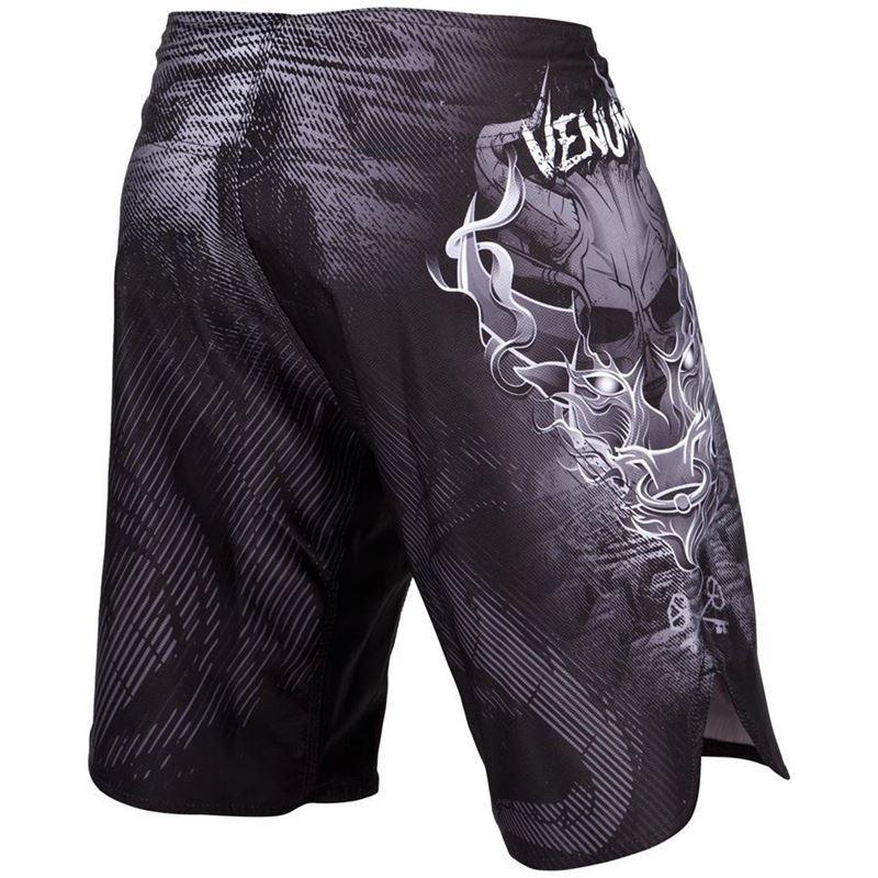 sale retailer e5fa4 aad98 Pantaloncini da MMA Venum Minotaurus