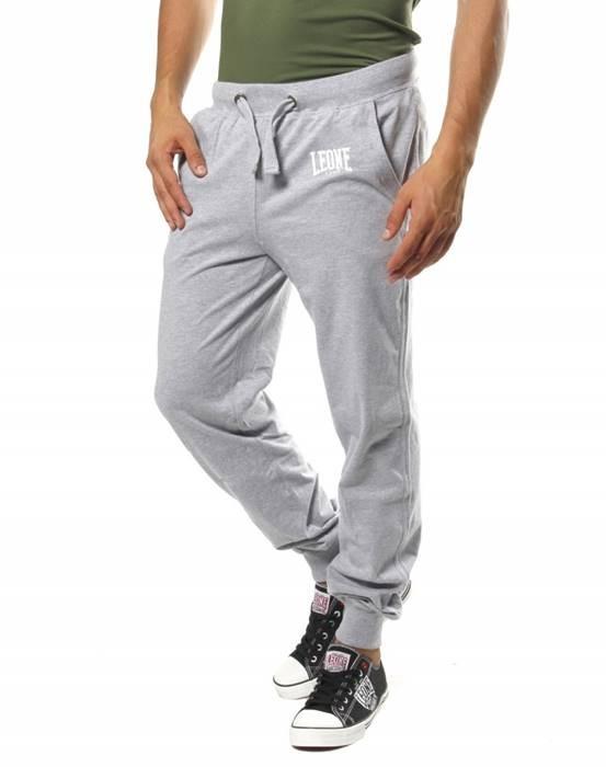 Pantaloni 1947 Leone Lunghi Cotone Lsm375 In 87Fq4wFZ