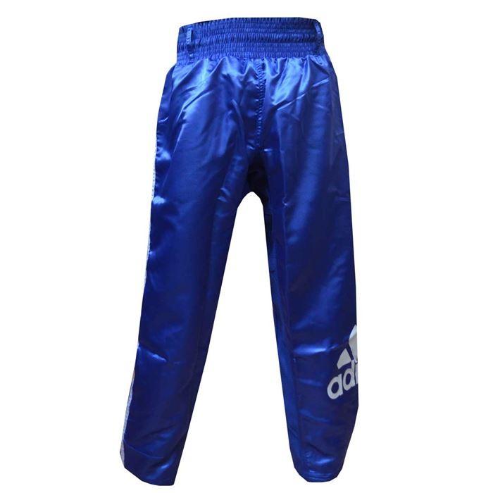 adidas climacool pantaloni