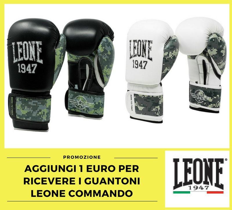 Sacco da boxe combat arena training desert - Allenamento kick boxing a casa ...