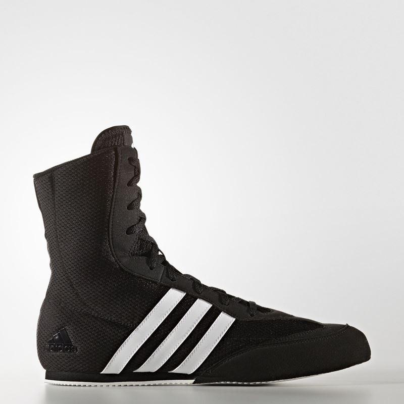 Acquista scarpe adidas tampico | fino a OFF70% sconti