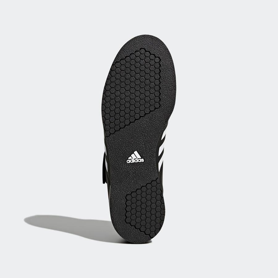 suola scarpe adidas