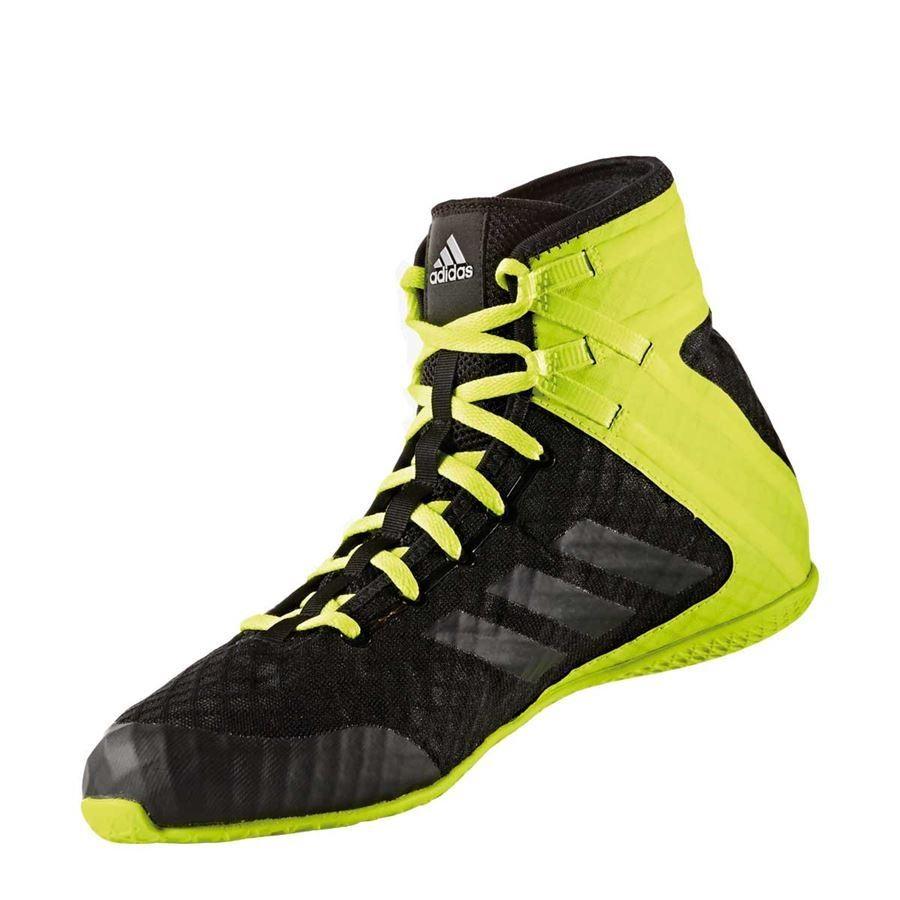 scarpe da karate adidas