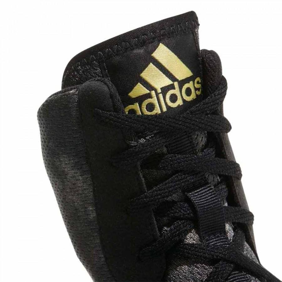 scarpe adidas plus