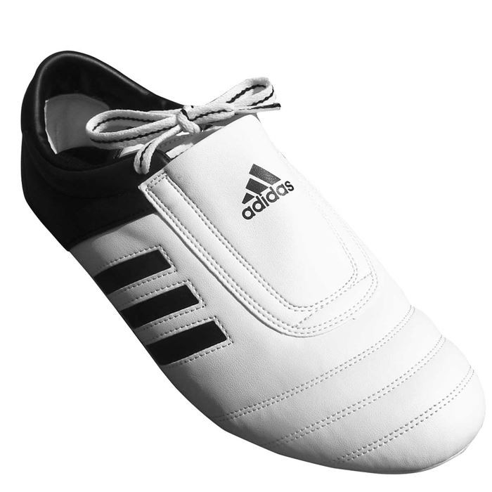 scarpe adidas da karate
