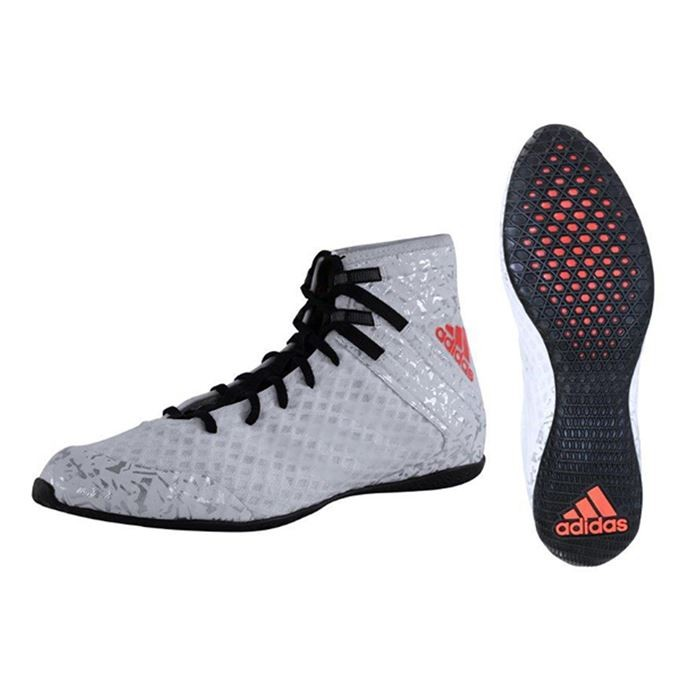 adidas scarpe a stivaletto