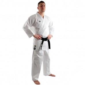 """Karategi Adidas Kumite K220 """"Club"""" WKF Climacool"""