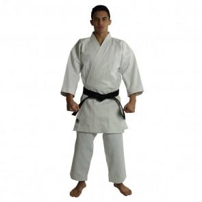 Karategi Adidas Kata Kigai WKF