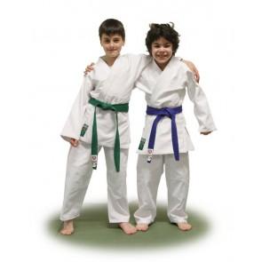 Art. 1 - Judogi Matsukaze Competition
