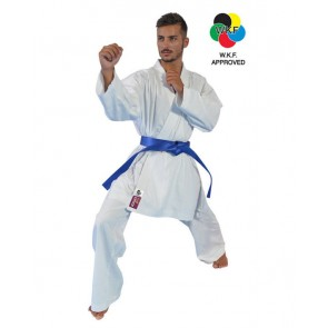 Karategi da Kumite Gold Itaki WKF Art. 53G