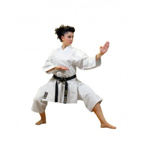 karategi kumite