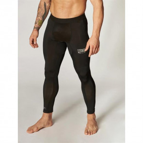 Pantaloni a compressione Leone Extrema ABX55