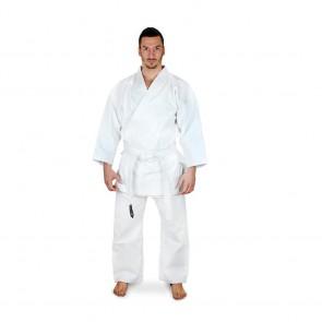 Karategi Arawaza Middleweight approvato WKF modello