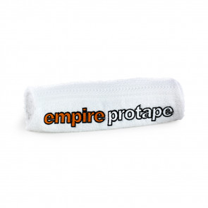 Asciugamano Empire Pro Towel